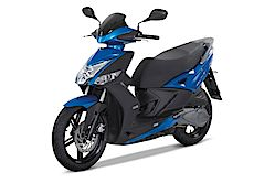KYMCO People GT300i ABS